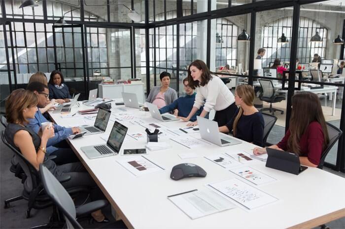 System Solutions, 20 ans, plein de projets sur sa lancée