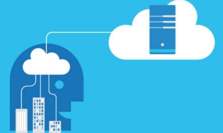 Telindus propose Microsoft Azure… en mode hybride !