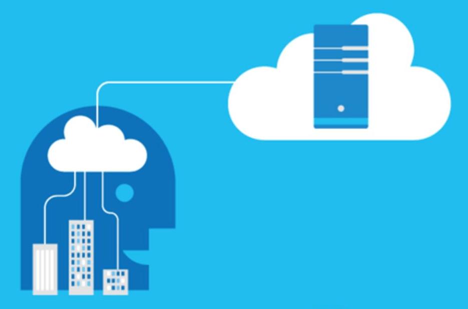 Telindus propose Microsoft Azure... en mode hybride !