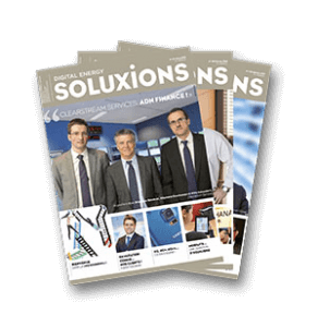 soluxion-magazine-print-1