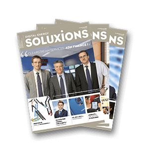 solutions-magazine-print-fr