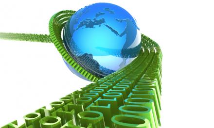 EBRC : 100% green, 100% performant