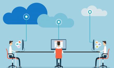 Econocloud Services : le cloud devient plug and play