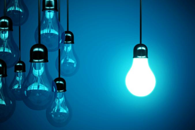 Et si on s'intéressait au ROI de l'innovation ?