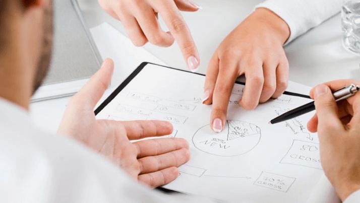 Bel Air Partners Management Consulting passe sous pavillon français