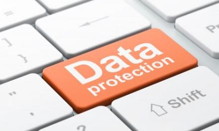 Protection de l'information : l'exemple ne vient pas d'en haut !