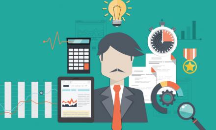 Les actifs logiciels, lieu-clé de réduction des coûts… Place au SAM !