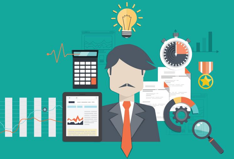 Les actifs logiciels, lieu-clé de réduction des coûts