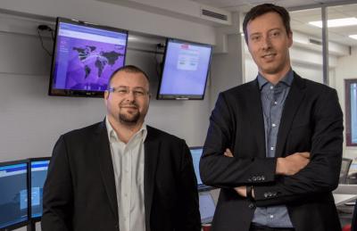 Le SOC d'IBM et Sogeti aux avant-postes