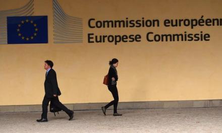 Le Luxembourg protège les données de l'Union européenne
