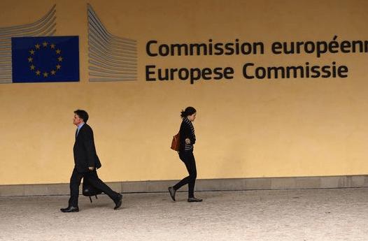 Luxembourg protège les données de l'UE