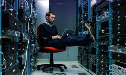 Cybersécurité : net recul de la confiance des entreprises