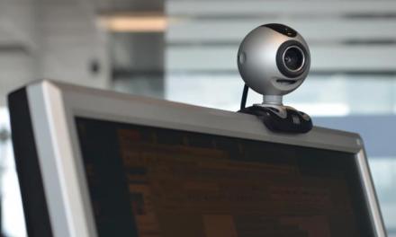 Protection des appareils connectés : ESET tire l'alarme !