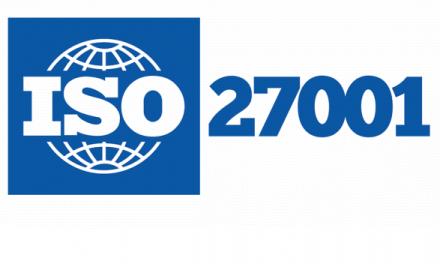 ISO 27001 pour l'ISMS de POST Telecom PSF