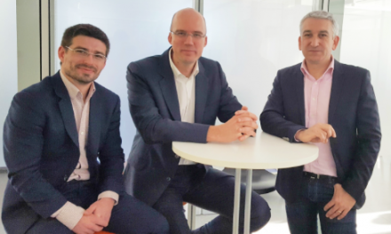 Alliance entre LuxNetwork et Datacenter Luxembourg