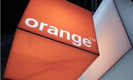 Orange Luxembourg : meilleur réseau mobile selon Systemics PAB