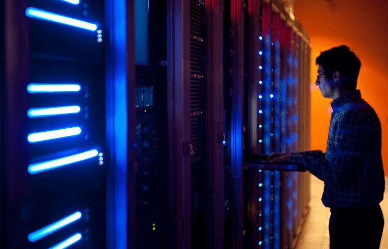 Infrastructures de datacenter : les tendances 2017