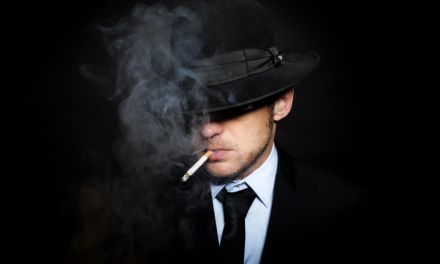 Cybercriminalité et IoT, naissance d'une nouvelle mafia ?