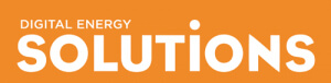 Solutions Magazine