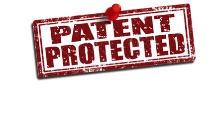 IBM : 8.088 brevets en 2016. Soit 22 par jour !