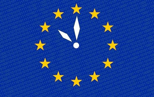 Protection des données : 3 vidéos sur le futur règlement européen