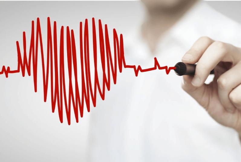 Notre santé au coeur des «IBM 5 in 5»