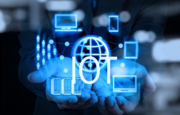 DDoS : l'IoT a fait grimpé l'ampleur des attaques de 60% !