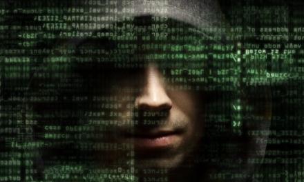 Le malware Killdisk évolue en ransomware. Ne payez pas !