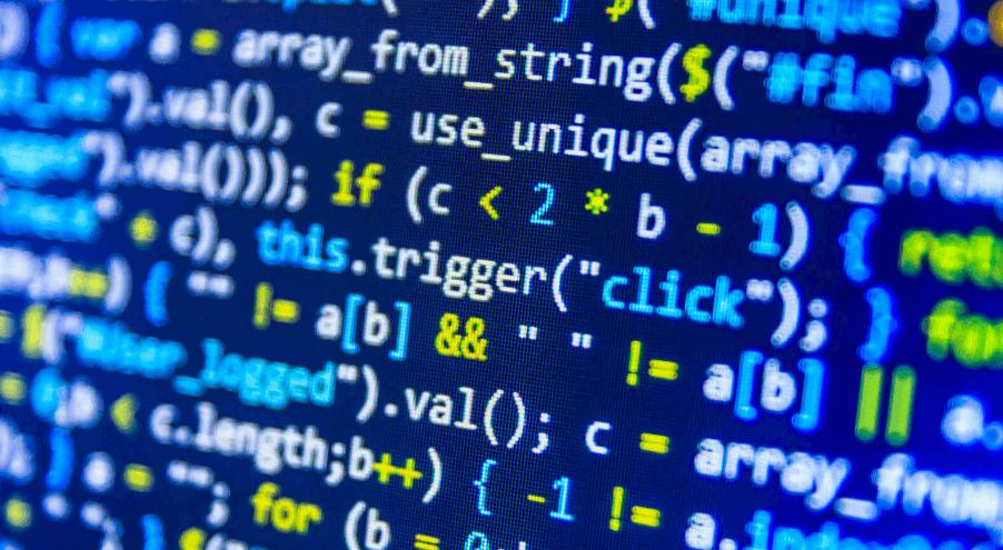 Développement : suprématie en 2017 de JavaScript
