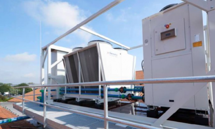 Free cooling direct ou indirect ? Rittal fait le point