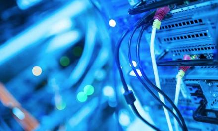 Administrateur réseau : un métier appelé à disparaitre ?
