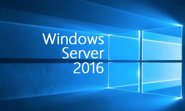 Windows Server 2016 : migrer cette année… ou pas ?