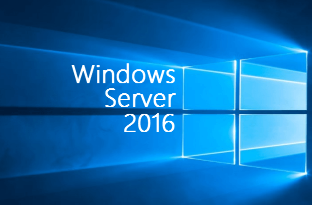 Windows Server 2016 : migrer cette année... ou pas ?