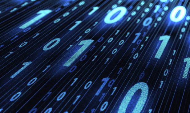 Omniprésence des données : saurons-nous en tirer parti ?
