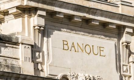 Cybersécurité : le consommateur trop confiant dans sa banque