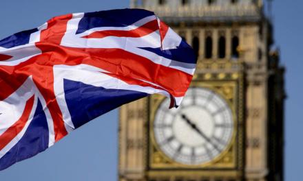 Brexit : quelles opportunités pour le Luxembourg ?