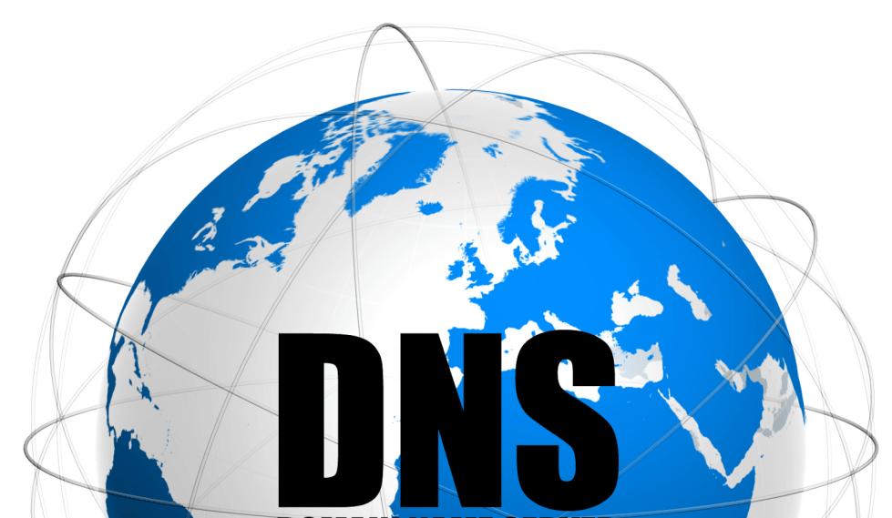 L'exfiltration DNS, une menace ignorée et amplifiée