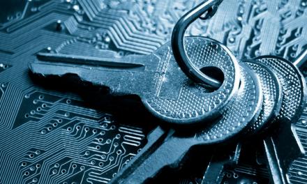 Le cloud souffre de la pénurie de compétence en cyber-sécurité