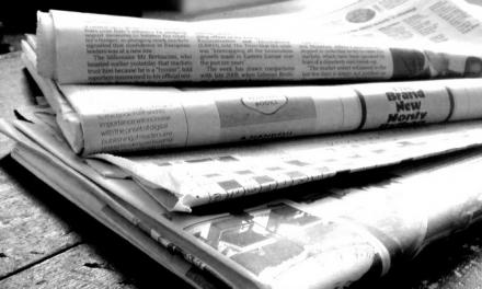 Keep Contact : veille média avec Watson Explorer !