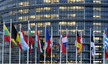 Numen : 50 millions de pages numérisées pour le secteur public