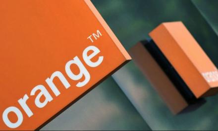 Orange Luxembourg : croissance de 13.9% de la base clients !
