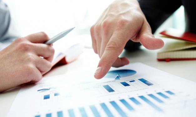 Nouvel équilibre entre RCarré et Systemat Professional Services