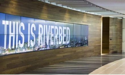 Riverbed combine optimisation et provisioning du WAN