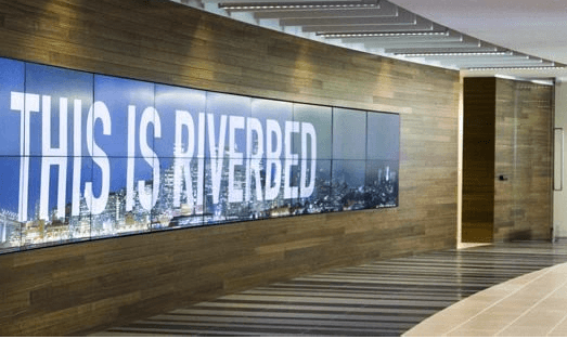 Riverbed combine optimisation et provisioning du WAN