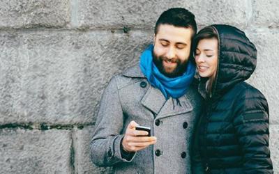 Roaming : accord sur les prix de gros des données mobiles