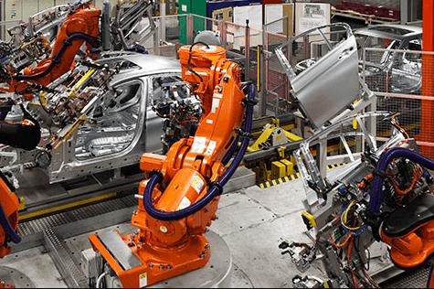 Taxer les robots ? C'est voir à court terme ! Investissons dans la formation