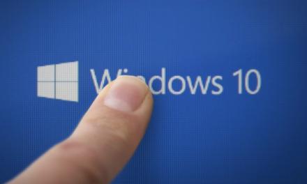 Windows 10 : le flou, toujours, sur la protection des données