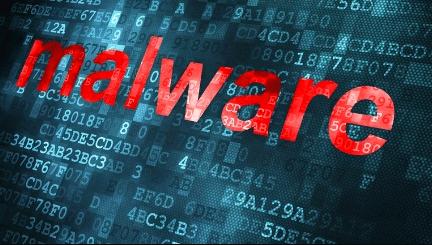 Un malware d'un nouveau genre menace les banques