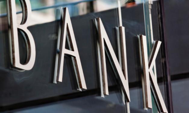 Sur le qui-vive, les banques investissent dans la sécurité