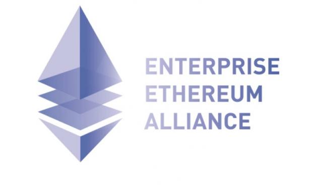 Enterprise Ethereum Alliance. Telindus dans la blockchain